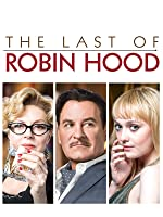 The Last of Robin Hood [HD]