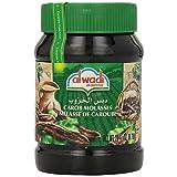 Alwadi Al Akhdar Carob Molasses, 24.75-Ounce Jars (Pack of 3)