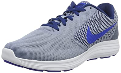 new york 064ad c4e75 ... best price nike performance revolution 3 review 7f5c6 d3a1b