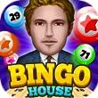 Bingo House by PlayZen