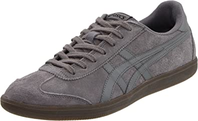 Comfortable ASICS Tokuten SU Shoe For Men For Sale