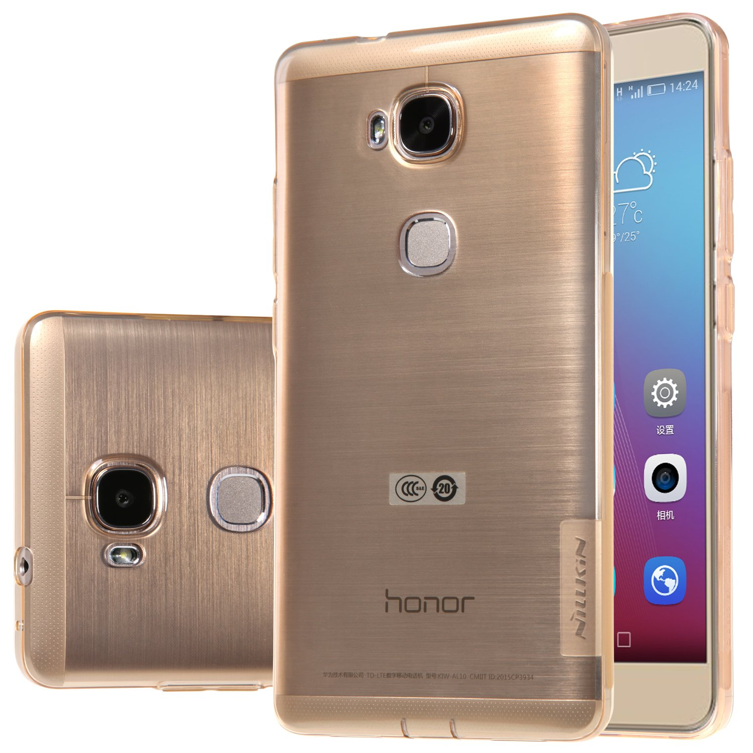 how to get honor 3