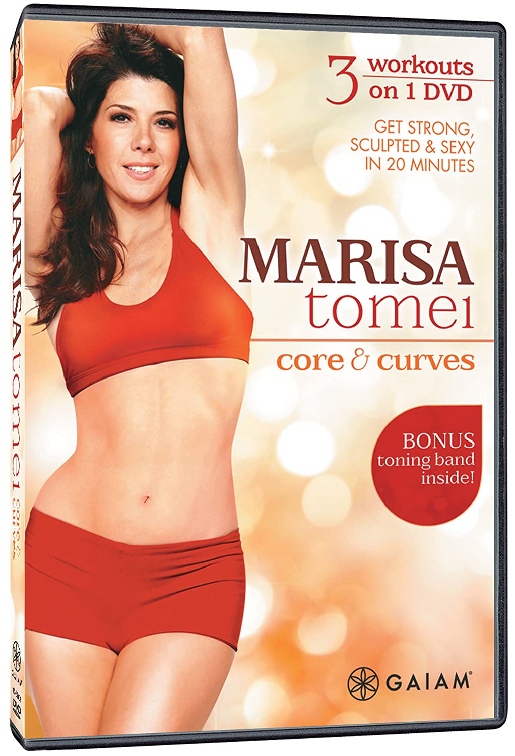 http://www.amazon.com/Marisa-Tomei-Core-Curves/dp/B00308BAYO