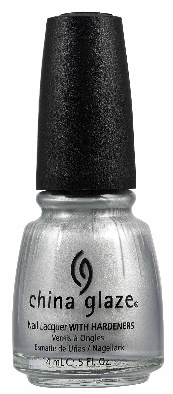 Top 9 Silvered Coloured Nail Polishes Styles At Life