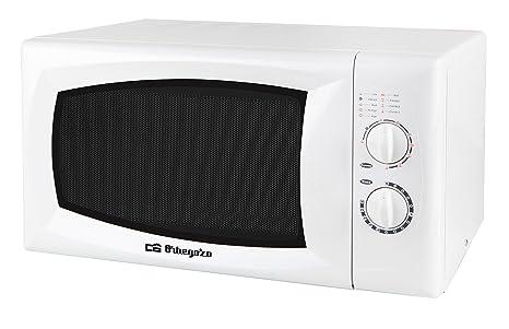 Orbegozo MIG 3020 Micro-ondes 900 W 25 l 5niveaux