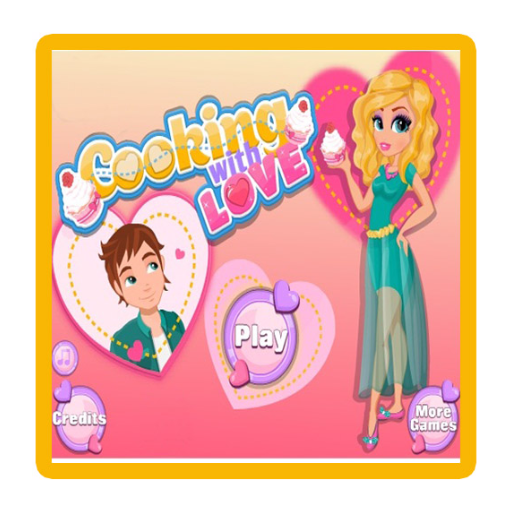 Cooking With Love Game (Sarah Cooking compare prices)