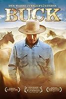 Buck- Der wahre Pferdefl�sterer