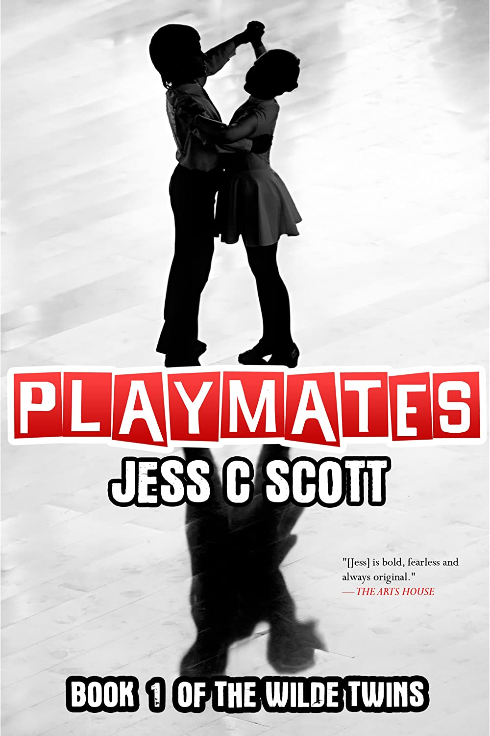 Playmates_Web_Cover