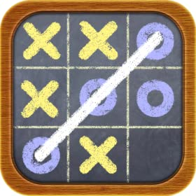 Tic Tac Toe Free