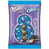Milka Holiday Gift Bag 86 g (Oreo)