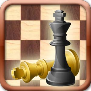 Chess from TigrisApps