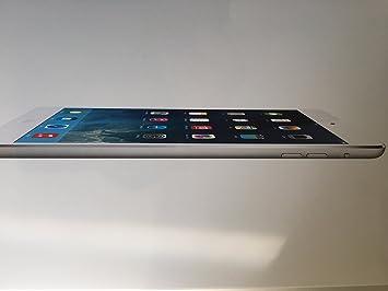 Amazon.com : NEW UNLOCKED Apple IPad Mini 2 Retina Display 16GB ...