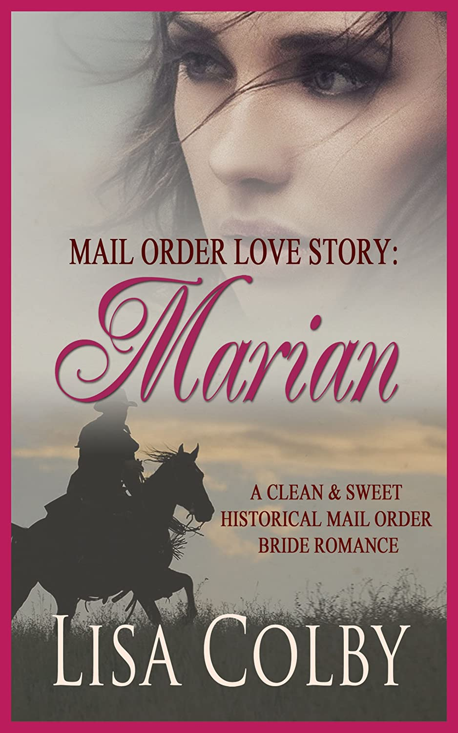 Copy-of-MARIAN-BOOK-COVER