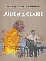 Julien & Claire
