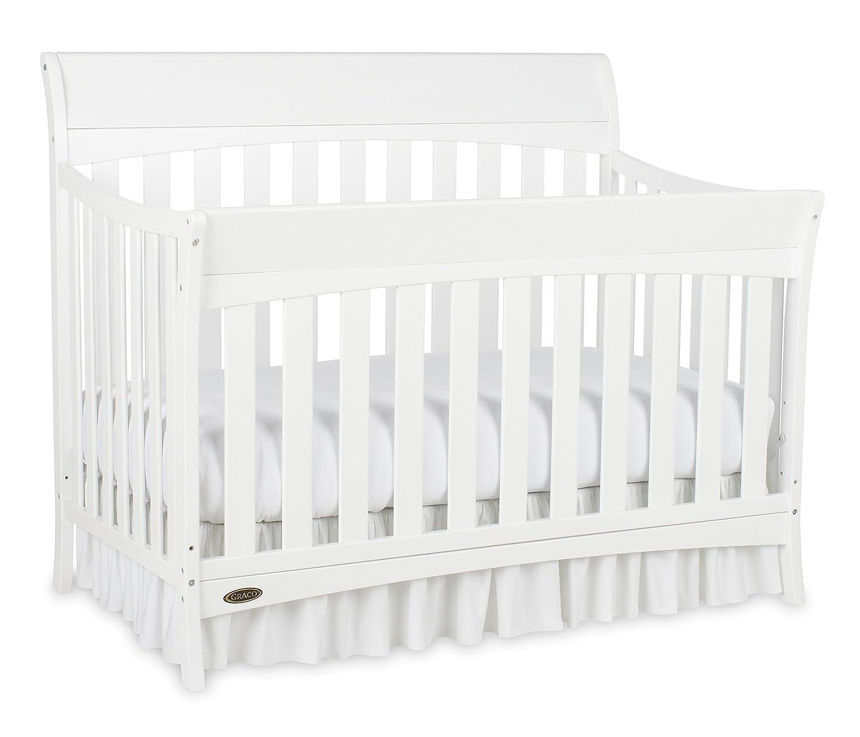 Graco Rory Convertible Crib