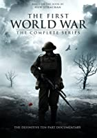 First World War: Complete Series
