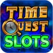 TimeQuest Slots by Ruby Seven Studios