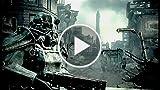 Fallout 3 - Teaser, SP open, lbx
