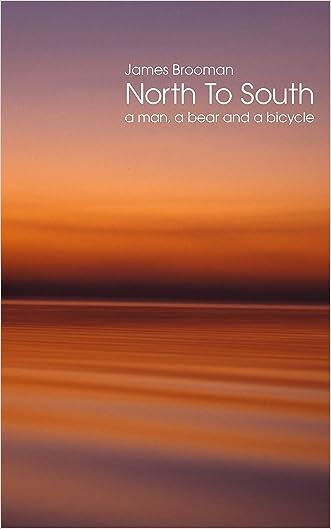 Nahjul-Balagha: Path of Eloquence (Volume Three)