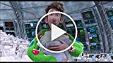 Arthur Christmas - Trailer