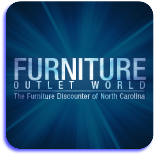 furniture-outlet-world