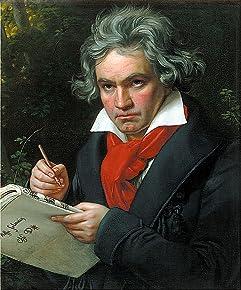 Image de Ludwig van Beethoven
