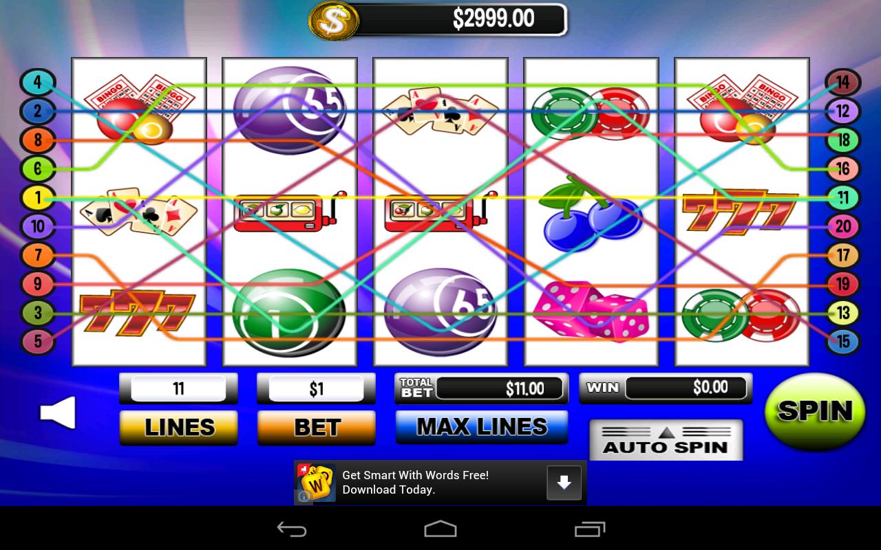 play online casino slots sie spielen