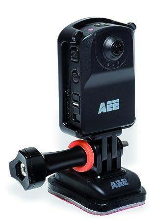 AEE 21426 mD20 câble mini-caméra hD wiFi full &)