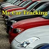 My Car Tracking