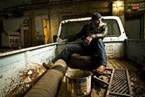 Image of Lee Brice