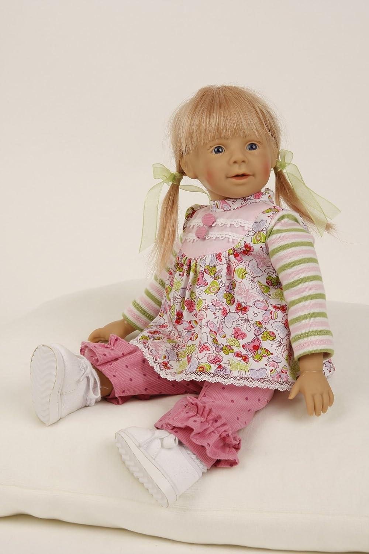 Schildkröt 1434100 Baby Fritzi Gr.34 von Evelyn Paffendorf jetzt kaufen