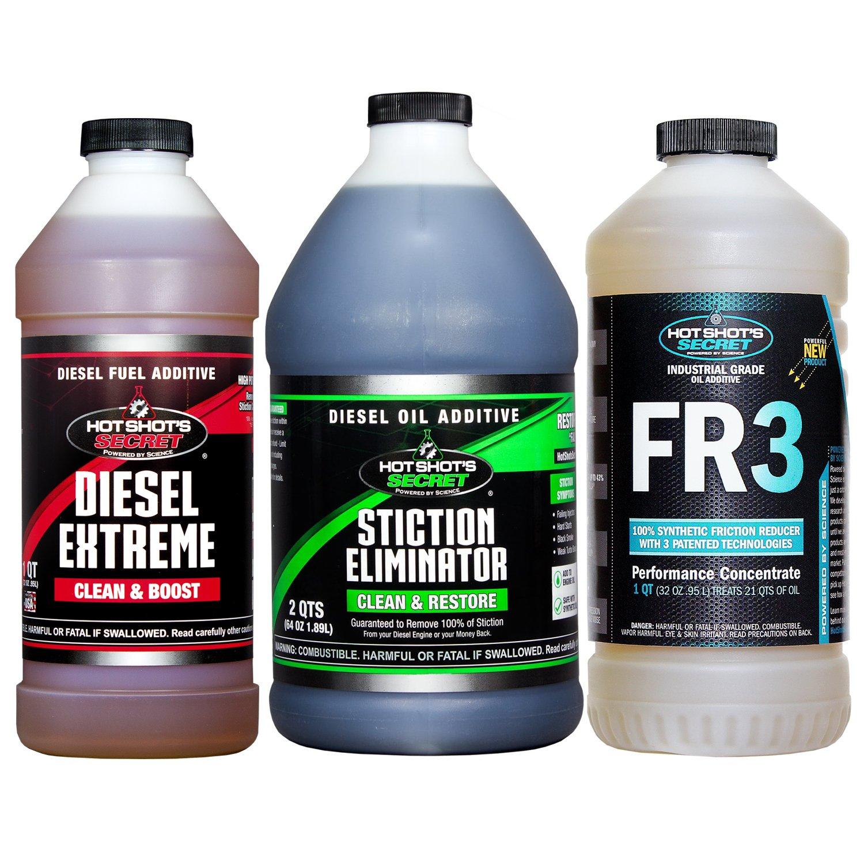 Best Fuel Additive >> Ford Fuel Tank Valve - Bing images