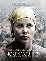 North Country [HD]