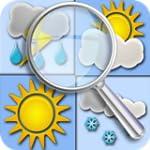 Weather History Explorer (Travel Weat...