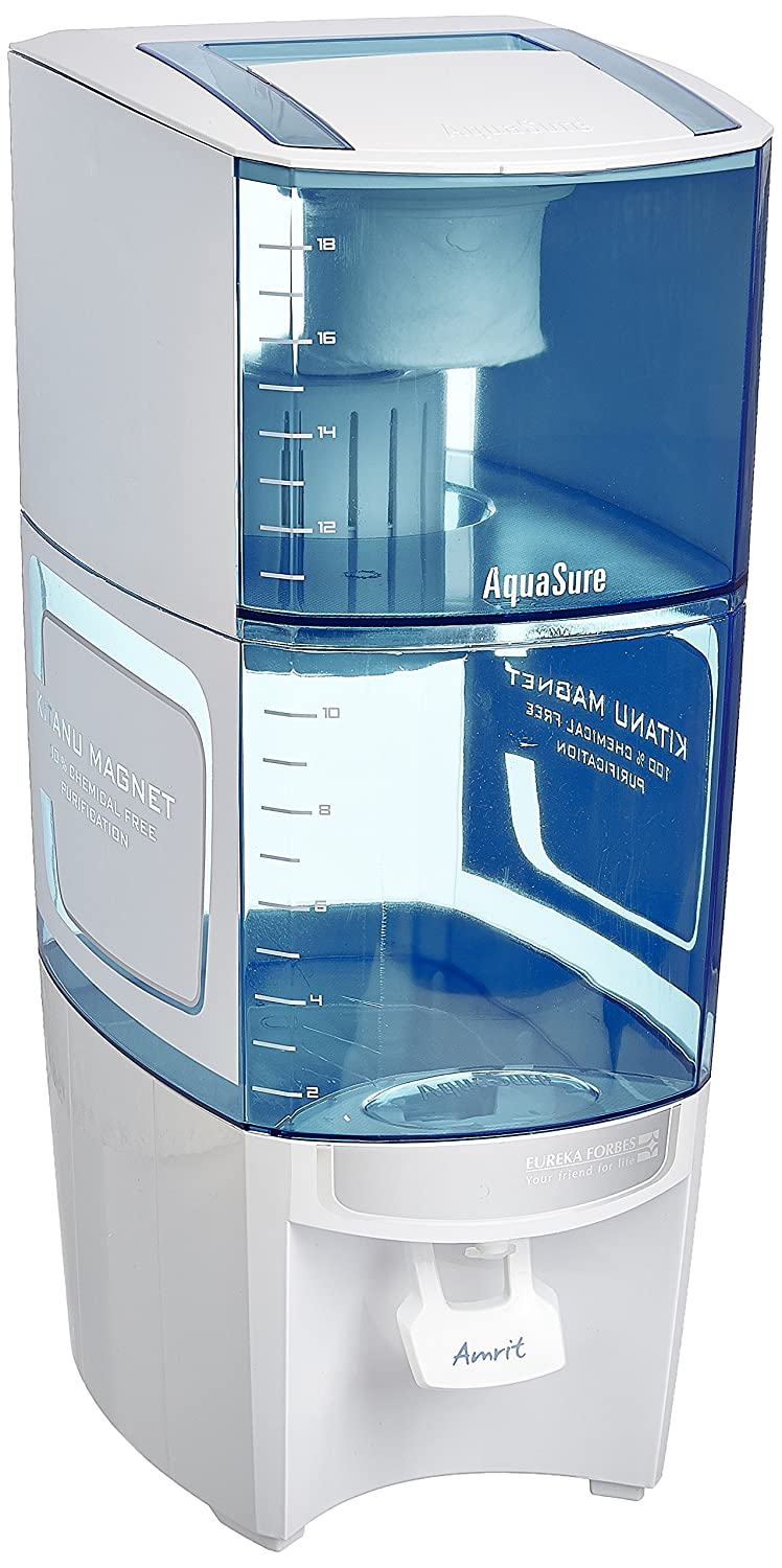 Image result for water purifier
