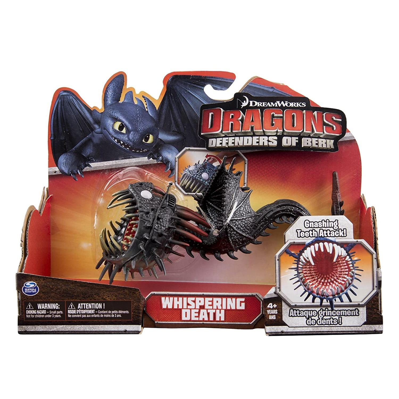 Dreamworks Dragons Drawings Amazon.com Dreamworks Dragons