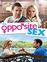 The Opposite Sex [HD]
