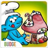 The Smurfs Bakery - Dessert Maker