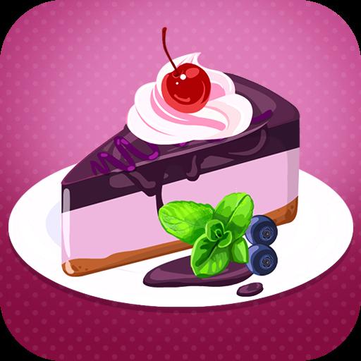 cheese-cake-maker