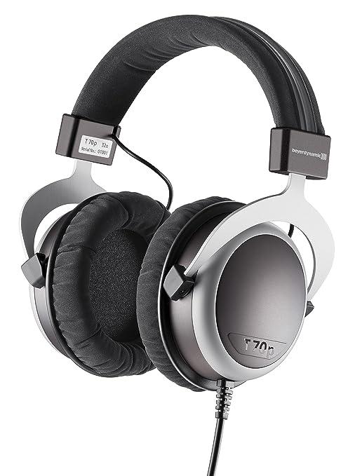 Beyerdynamic - T70p - Casque audio