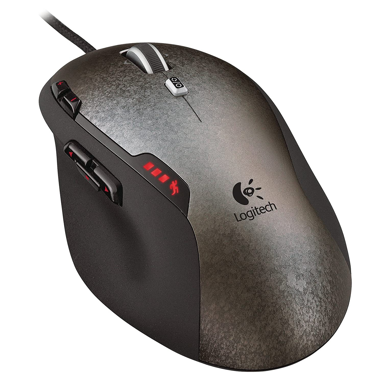 mouse recommendation please macrumors forums
