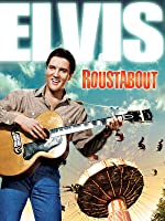 ROUSTABOUT [HD]