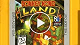 CGR Undertow - DONKEY KONG LAND 2 Review for Game...