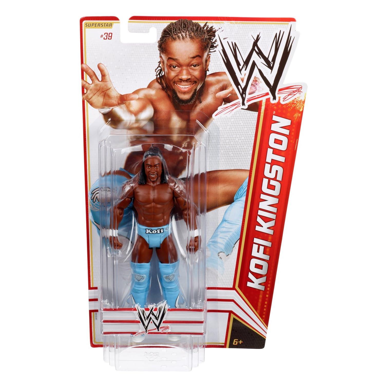 WWE Superstars Series 19 (2012) 81tIFn6slYL._AA1500_