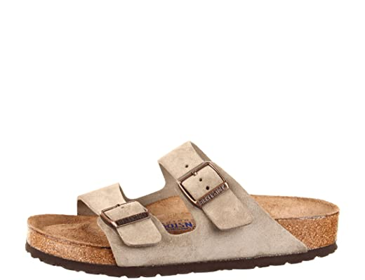 Up to 60% Off Sandals