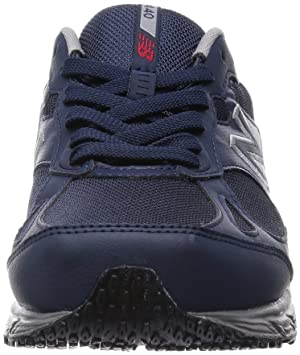 [ニューバランス] new balance NB M440 4E NB M440 4E NV3 (NAVY/26.5)
