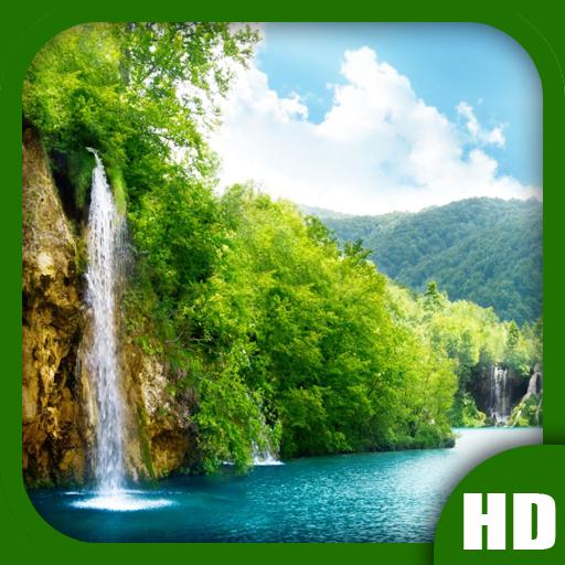Nature HD Wallpapers by Smart App Devs