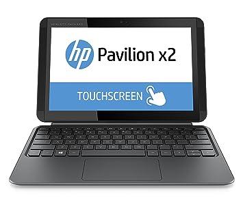 HP Pavilion x2 - 10-k020ns (ENERGY STAR)