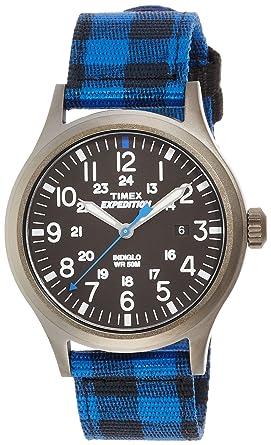 Timex TW4B02100 Karóra