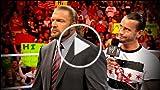 WWE: CM Punk - Best in the World - Trailer